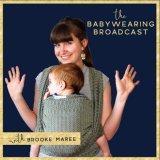 The Babywearing Broadcast