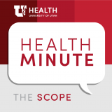 The Health Minute