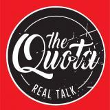 The Quota Podcast