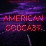 American Godcast