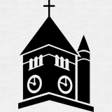 Cornerstone Presbyterian Church