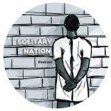 Solitary Nation Podcast