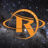 Planeta R