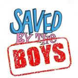 Saved By The Boys