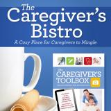 Caregiver's Bistro