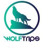 WolfTrips