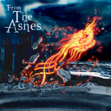 From The Ashes - An Ashes of Creation Podcast