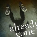 Already Gone Podcast - True Crime