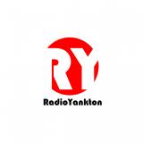 RadioYankton