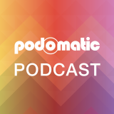 Kreation's Podcast