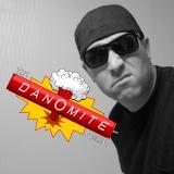 The DanOMite Podcast