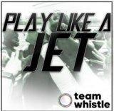Play Like A Jet