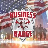 The Business and the Badge Podcast
