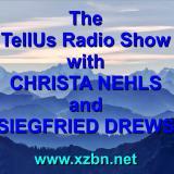 TURS - Christa Nehls and Siegfried Drews
