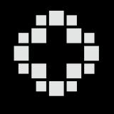 Gamepad SoloCast