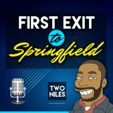 First Exit To Springfield