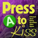 Press A To Kiss
