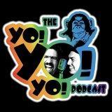 Yo Yo Yo w/Martin & Hooter