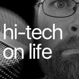 Hi-Tech on Life