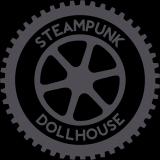 Steampunk Dollhouse