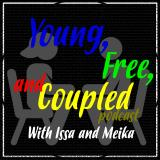 Young Free and Coupled Podcast