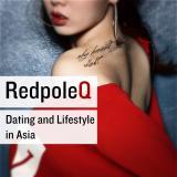 RedpoleQ's Asia Hang Suite
