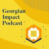 The Impact Podcast | Tech Trends for Entrepreneurs