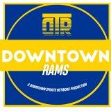 Downtown Rams