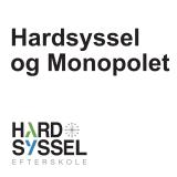 Hardsyssel og monopolet