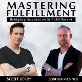 Mastering Fulfillment Podcast