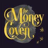 The Money Coven