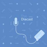 Diacast