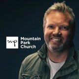 MountainPark Podcast