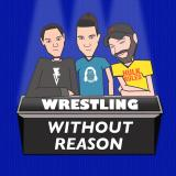 World Wrasslin Podcast