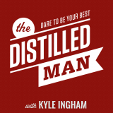 The Distilled Man: Confidence | Self-Development | Career | Lifestyle | Relationships