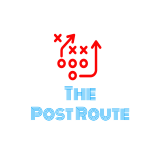 The Post Route
