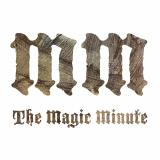 The Magic Minute