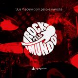 Rock pelo Mundo – Agregarium