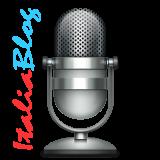 Italia Podcast Web Tecnologia