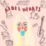 Rebel Hearts Podcast