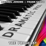 Dramatic Prog