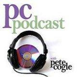 PCP, Celebrating a 10th year of podcasting