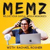 Memz Podcast