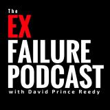 The Ex-Failure Podcast