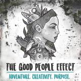 The Good People Effect
