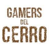 Gamers del Cerro