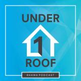Under One Roof with RHAWA