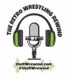 Beyond The Ropes: The Podcast