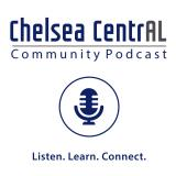 Chelsea CentrAL Community Podcast