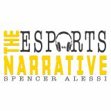 The Esports Narrative